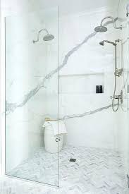 shower best tiles for showers source on home bunch the in bathroom bath and floor tile