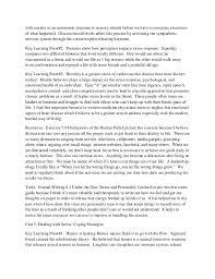 personal statement graduate school examples   ce    e       ef   f  b    e    jpg Template net