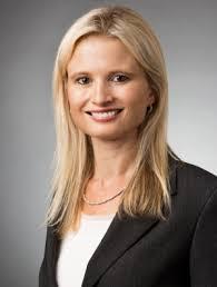 Kimberley A. Dillon, Naples, FL, Tax Attorney