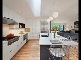Modern Kitchen Design Ideas 2016 YouTube