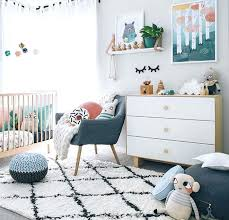 uni baby room decorating ideas nursery decor uk paint colors for bedrooms stunning painting idea the