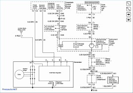 gm regulator wiring wiring diagram Gm Ecm Wiring Diagram Schematic Accel Distributor Wiring Diagram