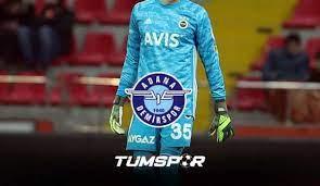 Fenerbahçe'nin yıldızı Adana Demirspor'a... 4 Haziran Adana Demirspor  transfer haberleri! - Gaziantep Haberleri