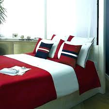 sets comforter quilts what about a bedroom comforter reviews quilts bedding bedding sets comforter comforter comforter sets denim comforter set twin xl