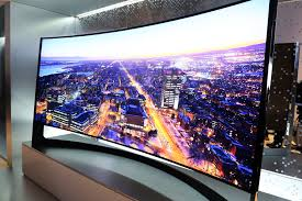 tv 100 inch. east end tech: postcard from the consumer electronics show tv 100 inch -