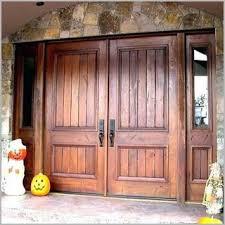 craftsman double front door. Double Front Doors For Sale » Cozy Peerless Popular Of Craftsman Door