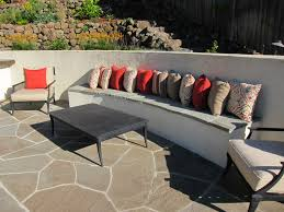 Retaining Wall Seating Stucco Retaining Wall Pictures Short Retaining Walls Retaining