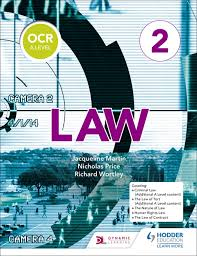 A AS Level Computer Science   A AS Level Computer Science     A Level Further Mathematics for OCR A Statistics Student Book  AS A Level
