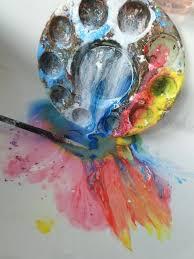 parsley pie art club children s painting art classes gallery creative club for kids jenny bent