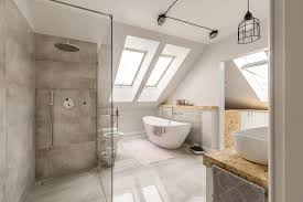 Tile shower images Glass Rustic Rectangular Tile Why Tile 40 Free Shower Tile Ideas tips For Choosing Tile Why Tile