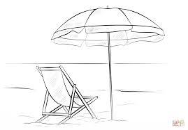 Small Picture Impressive Umbrella Coloring Sheet 71 1439