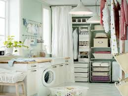 Design A Utility Room Utility Room Design Beautiful Large Laundry Room Design With