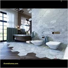bedroom decorating ideas blue awesome bathroom decor new wall decor ideas amazing media cache