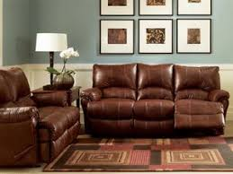 Sofas Loveseats Sets Sofas and Sectionals