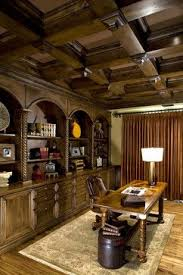 home office design ideas tuscan. Beautiful Office Old World Tuscan Design Pictures Remodel Decor And Ideas  Page 3 With Home Office Design O
