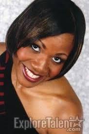Davatrice Lindsey. http://www.exploretalent.com/davatricelindsey/ - 0000400759_PM_1126807396