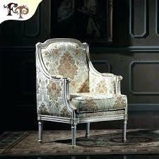 top modern furniture brands. Italian Modern Furniture Companies Luxury Brands List Architecture . Top