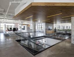 Horizon Media Expansion Architect magazine Design awards and