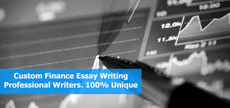 perfect finance essay writing essay cafe custom finance essay writing