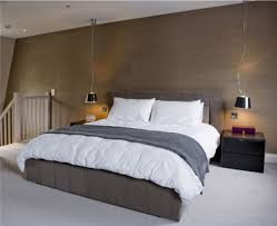 Hotel Bedroom Design Ideas Designer Bedroom