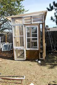 Old Windows The 25 Best Old Window Greenhouse Ideas On Pinterest Window