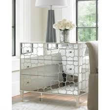 Mirror Bedroom Set Bedroom Kinds Of Lovely Mirror Decoration In Bedroom Stylishoms