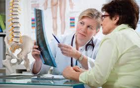 Cuidar tarde é um dos grandes problemas da Osteoporose