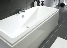 bathtubs for two s bes walk in elderly handicapped the and disabled