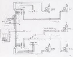 wiring diagrams freightliner motorhome j1939 pdf freightliner freightliner wiring harness at Columbia Wiring Harness