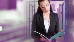Become A Probation Officer / Offender Manager | Career 2018