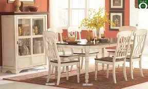 off white dining room chairs for sale. off white dining room chairs for sale. good looking kitchen table sale
