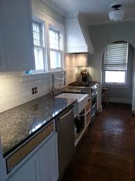 caulking kitchen backsplash. Wonderful Caulking Inside Caulking Kitchen Backsplash 1