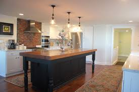 Kitchen Design Rochester Ny Rochesters Best Home Improvement Remodeling Firm Kitchen Remodel