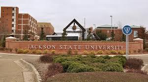JSU Reels After President Search, Budget Cuts   Jackson Free Press   Jackson,  MS