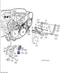 saab engine parts diagram saab wiring diagrams online