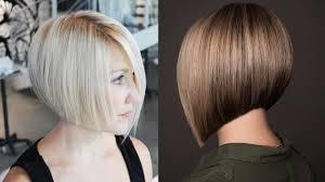 اجمل قصات شعر قصير قصات شعر قصيره 10 Best Short Hair Cuts Compilation 20182019