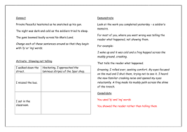 tips for writing the private peaceful essay you want to out about private peaceful you have come to the right place until now the book has been quite interesting because there are a few events
