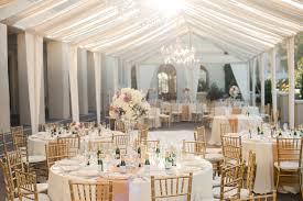 san juan capastrano ca weddings events marbella country club