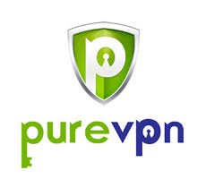 PureVPN Coupons and Promo Code