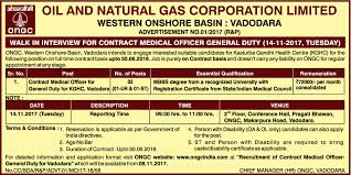 Opportunity Hpcl Mittal Energy Ltd Jobs India Careers Business