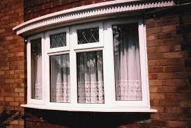 Best Window Design In India Modern Best Modern Bay Windows New At Homes Design Gallery