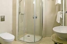 basement bathroom remodeling. Exellent Bathroom Basement Bathroom Renovation Ideas Basement Bathroom Renovation Ideas For Remodeling
