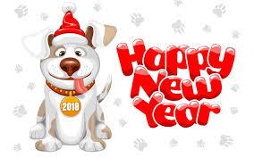 Kuvahaun tulos haulle hyvää uutta vuotta 2018