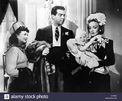 THE LADY IS WILLING (1942) FRED MACMURRAY; MARLENE DIETRICH ...