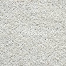 white carpet texture. close-up of clean white carpet texture : stock photo s