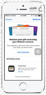 itunes gift card png images pngwing
