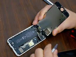 Wheat Light Battery Replacement Apple Apple Will Force You To Get Iphone Batteries Replaced
