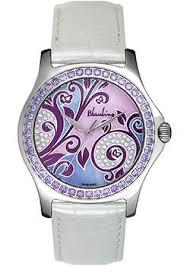 <b>Часы Blauling WB2111</b>-<b>05S</b> - купить женские наручные <b>часы</b> в ...