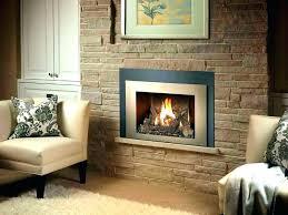 modern fireplace inserts modern electric fireplace inserts canada