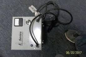 lester 48 volt battery charger wiring diagram wiring diagram lester 36 volt battery charger wiring diagram at Lester Battery Charger Wiring Diagram